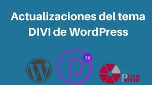 actualizaciones-del-tema-divi-de-wordpress