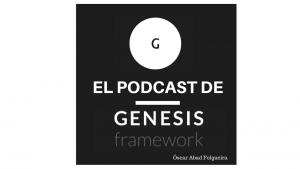 el-podcast-de-genesis-framework-dinapyme