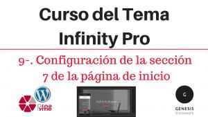 09-curso-del-tema-infinity-pro-configuracion-de-la-seccion-7-de-la-pagina-de-inicio