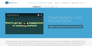 web-hecha-con-divi-blogsuccess-dinapyme