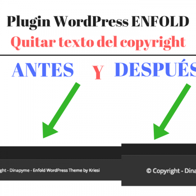 wordpress-snippet-enfold-quitar-texto-copyright-02
