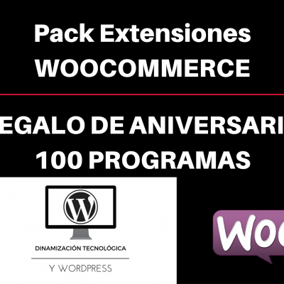 pack-extensiones-woocommerce