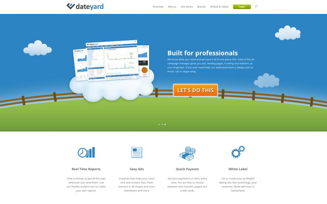 Web hecha con DIVI: dateyard.com