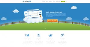 web-hecha-con-divi-dateyard