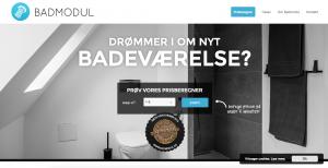 web-hecha-con-enfold-badmodul-dinapyme