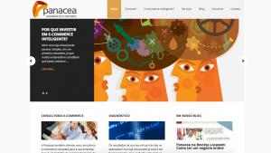 web-hecha-con-genesis-framework-executive-pro-panacea