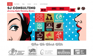 web-hecha-con-genesis-framework-executive-pro-sjcontulting